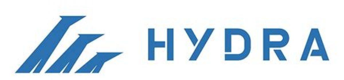 Hydra зеркало